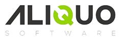 Aliquo Software