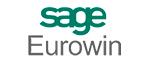 Sage Eurowin