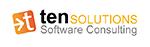 Ten Solutions