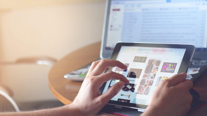 Conector Sage Murano Prestashop para tu Tienda Online