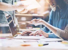 Conector SAP Prestashop para tu tienda online