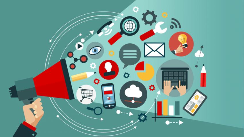5 Errores en la gestión de Redes Sociales que debes evitar