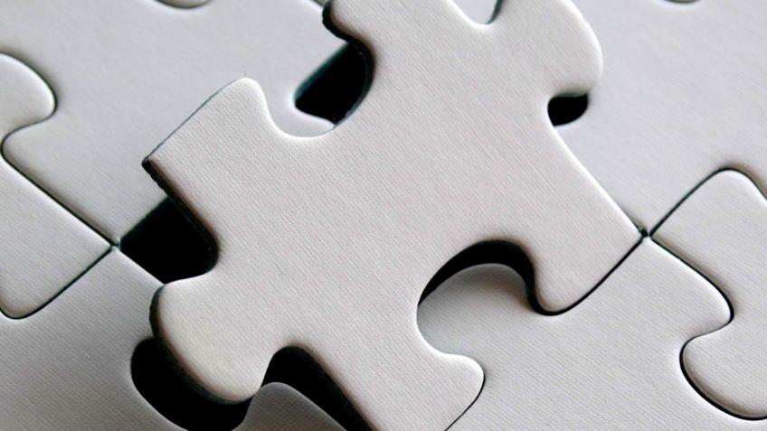 Tres funcionalidades para conectar tu tienda Prestashop con la Eficiencia