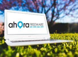 Conector Ahora Freeware Prestashop: lo que tu negocio necesita
