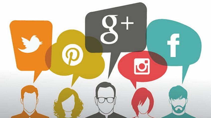 SOS: crisis en las Redes Sociales, ¿qué hacer?