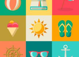 5 Tips para mejorar las ventas de tu tienda online en verano