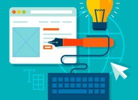 6 tips para un diseño web eficaz