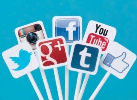 7 tips para que tu empresa triunfe en Redes Sociales