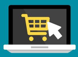 6 tips para que tus descripciones de producto vendan más