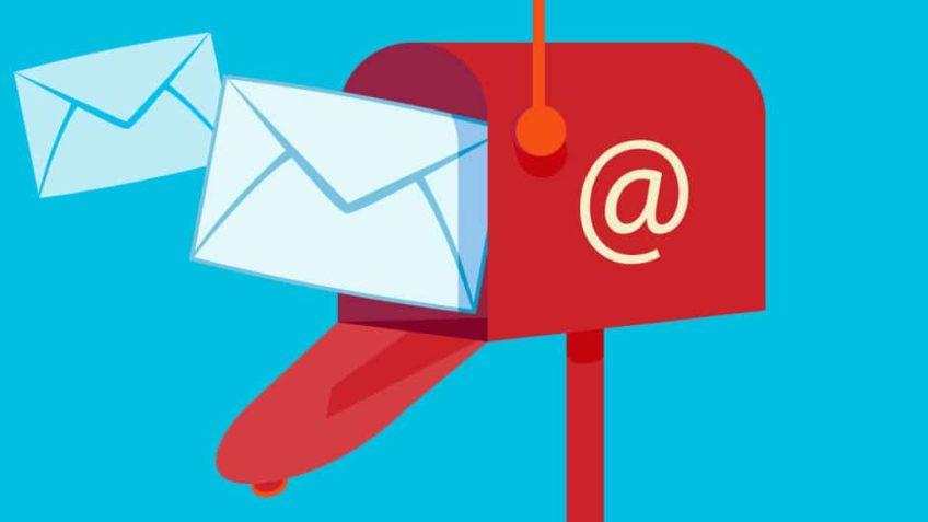 Como crear la newsletter perfecta