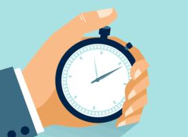 Velocidad Web: el gran aliado de tu ecommerce