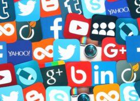 ¿Qué pueden hacer las Redes Sociales por tu ecommerce?
