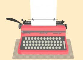 Pasos para escribir un blog exitoso