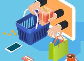 5 claves en las que pensar antes de crear una Tienda Online