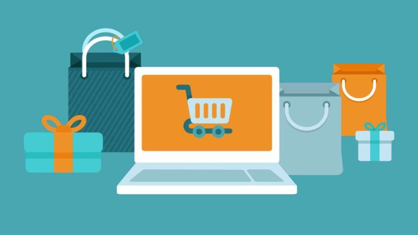 5 consejos para rentabilizar tu ecommerce en 2018