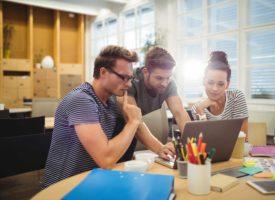 8 tips para mejorar la usabilidad de tu página web
