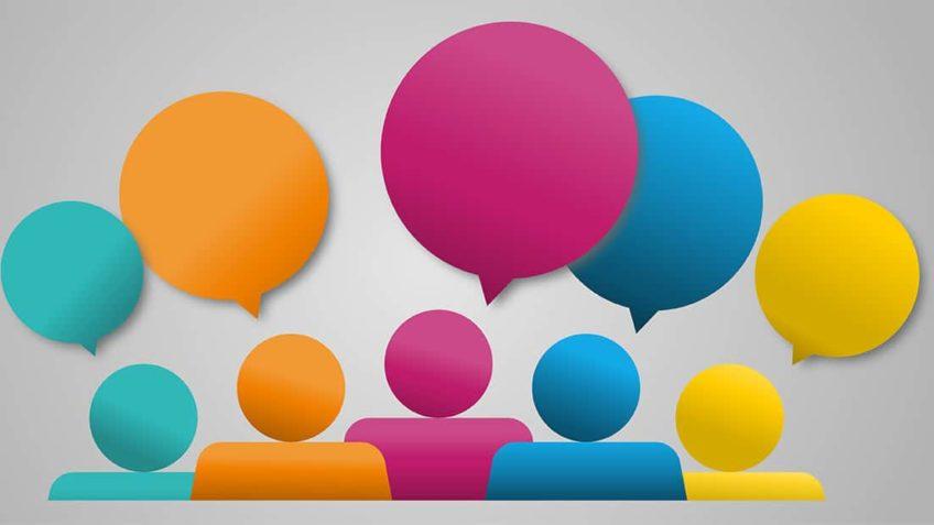 5 razones por las que debes incorporar un Sistema de Opiniones a tu Tienda Online