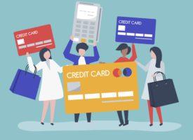 Cómo crear el buyer persona para tu tienda online
