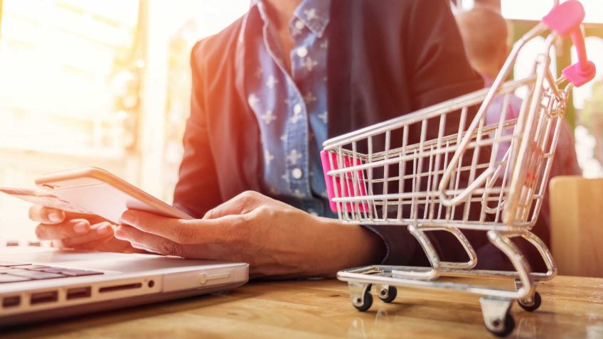 Prestashop, una apuesta segura para gestionar tu tienda online
